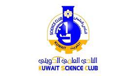 «النادي العلمي»: إنجازات متتالية يحققها النادي في المحافل الدولية