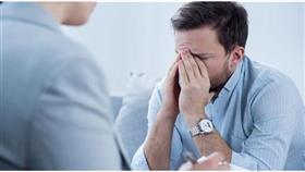 دراسة: الحرمان من النوم يزيد احتمال الإصابة بالاضطرابات النفسية