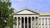 واشنطن تفرض عقوبات جديدة على 5 شخصيات إيرانية على صلة بالحرس الثوري