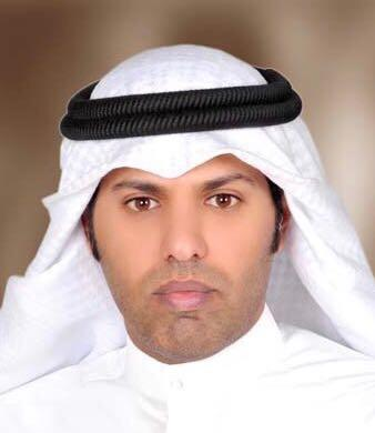 سفارة دولة الكويت لدى مسقط: نراقب تطورات إعصار مكونو