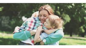 عناصر غذائية تقوي مناعة طفلك وتقضي على الأمراض