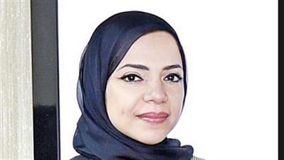 إعلامية كويتية: الصحفيات الكويتيات سبقن نظيراتهن العربيات بالحصول على الحرية