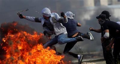 «حماس» تشيد بدور الكويت في إفشال مشروع بيان أمريكي ضد المقاومة الفلسطينية بمجلس الأمن
