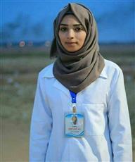 ممرضة متطوعة آخر ضحايا جيش الاحتلال في غزة