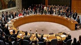 «المجلس الفلسطيني»: «فيتو» واشنطن لمشروع القرار «الكويتي» جعلها شريكة للاحتلال بجرائمه