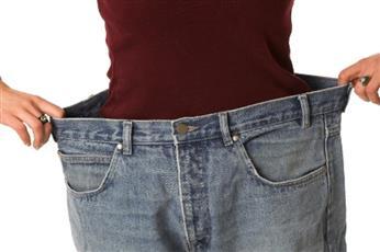 إنقاص الوزن يحمي من سرطان الجلد بنسبة 61 بالمائة