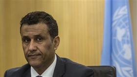 مجلس «فاو» ينتخب الكويت نائبا لرئاسة مجلسها