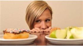 نقص النوم من أسباب الوزن الزائد والسكري