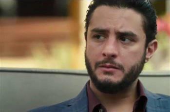 حكم قضائي ضد الفنان أحمد الفيشاوي