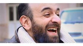 عمرو سلامة: نجاح «طايع» أسعدني وأقلقني.. و«الرقم 1» ليس هدفي