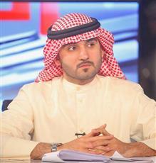 المحامي حسين العصفور: الاستئناف تلغي حكم بطلان الدعوة لـ«عمومية مبارك الكبير للفروسية»