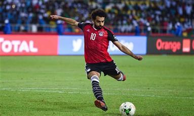 محمد صلاح: نحارب من أجل وطننا في كأس العالم