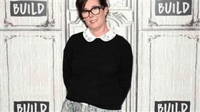 انتحار مصممة الأزياء الأمريكية الشهيرة كايت سبايد