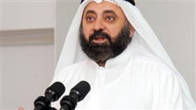 الطبطبائي يسأل وزير الداخلية عن عدد رخص القيادة الصادرة منذ 2015