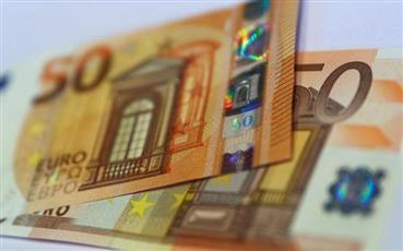 اليورو يرتفع لأعلى مستوى في 10 أيام بعد تصريحات المركزي الأوروبي