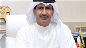 «الطيران المدني» تنفي صحة وقف الرحلات البريطانية إلى الكويت