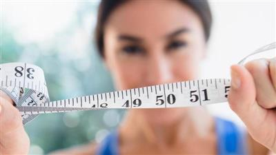 3 خطوات سريعة عند زيادة الوزن المفاجئة