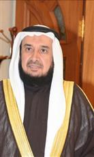 الكويت جاسم محمد الحمدان