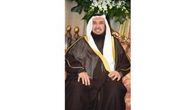 «إدارة التعليم العالي».. رؤية مستقبلية لمؤسسات التعليم العالي لدول الخليج العربي