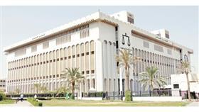 المحكمة الإدارية تصدر 9 أحكام جديدة تؤيد حرمان «الغشاشين» من جميع الاختبارات