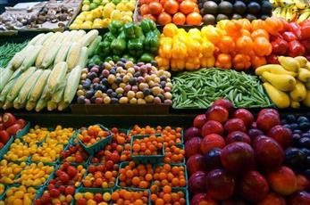 السعودية تحظر الفواكه والخضراوات من ولاية كيرالا الهندية