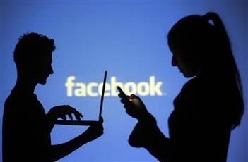 الجزائر تحجب «فيس بوك» أثناء امتحانات الثانوية العامة منعاً للغش