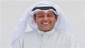 الفنان حسن البلام