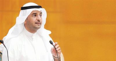 وزير المالية: تشكيل لجنة لتقصي الحقائق في تخارج التأمينات من «اياس»