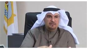 بلدية الكويت: إزالة 13 مزاد غير مرخص في «كبد»