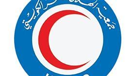 «الهلال الأحمر»: 90 متطوعًا ومتطوعة لتنظيم صلاة القيام في المسجد الكبير