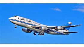 الكويتية تنفي منعها القطريين من السفر على طائراتها