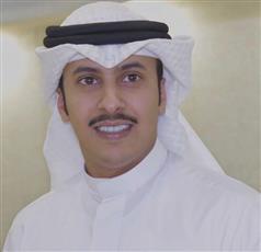 المحامي عبدالله فازع: الاستئناف الإدارية تلزم «التعليم العالي» بمعادلة شهادة إدارة الأعمال من «جامعة الملك فيصل»