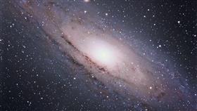 الكشف عن ثلاثة كواكب شبيهة بالأرض