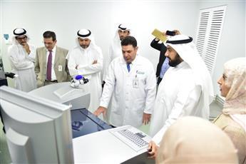 برنامج تأميني متكامل لجميع المواطنين