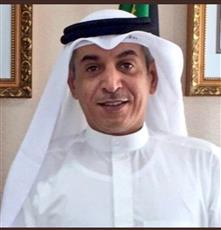 وزير التربية يعتمد مراقبي الشؤون التعليمية في المناطق الست