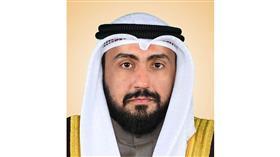 وزير الصحة: افتتاح توسعة المستشفى الأميري.. أغسطس المقبل