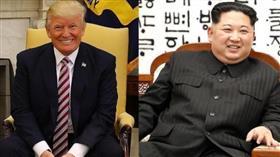 سنغافورة تستعد لانعقاد القمة المرتقبة بين «ترامب» و «كيم».. غدًا الثلاثاء