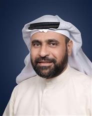 «زكاة الفحيحيل» تتكفل بتوزيع زكاة الفطر للمستفيدين داخل وخارج الكويت