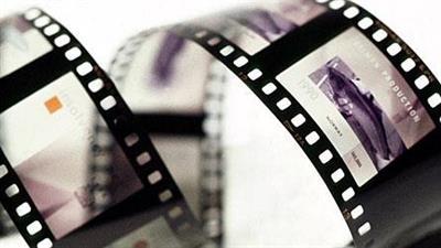 مصر تحظر فيلما عن الارتباط بغير المسلمين