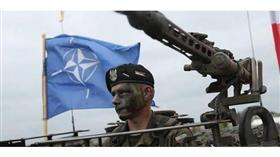 «الناتو» يستعد لأضخم مناورة عسكرية له منذ سنوات في النرويج