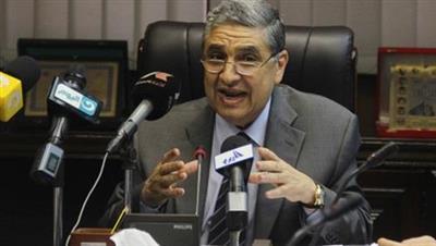 وزير الكهرباء المصري: نسبة الزيادة الجديدة في أسعار شرائح الاستهلاك تتعدى 26.6%
