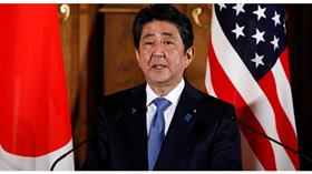 اليابان: مستعدون للتعاون مع المجتمع الدولي لحل المشاكل الملحة حول كوريا الشمالية