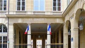 فرنسا.. سجن 3 أشخاص أدينوا بمحاولة الالتحاق بجماعات إرهابية
