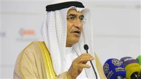 وزير الكهرباء يوقع عقد أعمال غسيل وصيانة الخطوط الهوائية بدون جهد بقيمة 5.986 مليون دينار