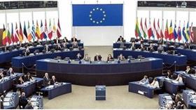 المفوضية الأوروبية تخصص 13 مليار يورو من أجل الأبحاث المتعلقة بتطوير الأسلحة