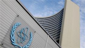 «الطاقة الدولية»: ارتفاع إمدادات النفط في مايو بسبب زيادة الانتاج من خارج الأوبك