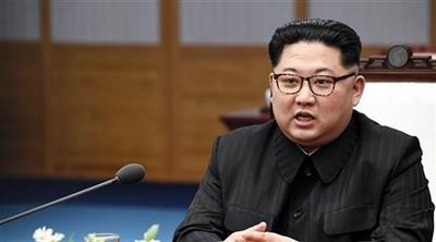 زعيم كوريا الشمالية: نزع السلاح النووي رهن بوقف العداء بين واشنطن وبيونغ يانغ