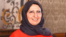 د. الثلاب: صاحب السمو يملك من الحكمة وبعد البصيرة ما يدفع الكويت نحو مستقبل أفضل