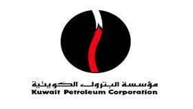 مجلس «البترول الكويتية» يناقش تطبيق «حظر تعارض المصالح»