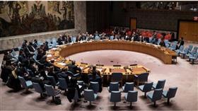 جلسة طارئة لمجلس الأمن الخميس بشأن اليمن